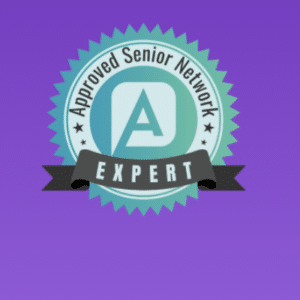 Approved Senior Network Experts in Glastonbury CT